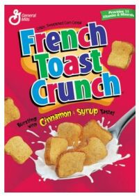 jc motors official top 8 discontinued cereals i want brought back